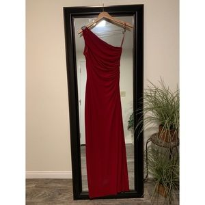 Lauren - Ralph Lauren Evening dress